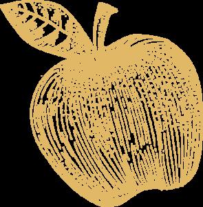 Chucklehead Cider Apple