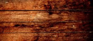 Chucklehead Wood Background